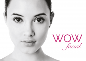 WOW Fusion treatments in Norwich: Now Offering!